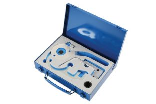 Laser 6997 Timing Chain Tool Kit - BMW